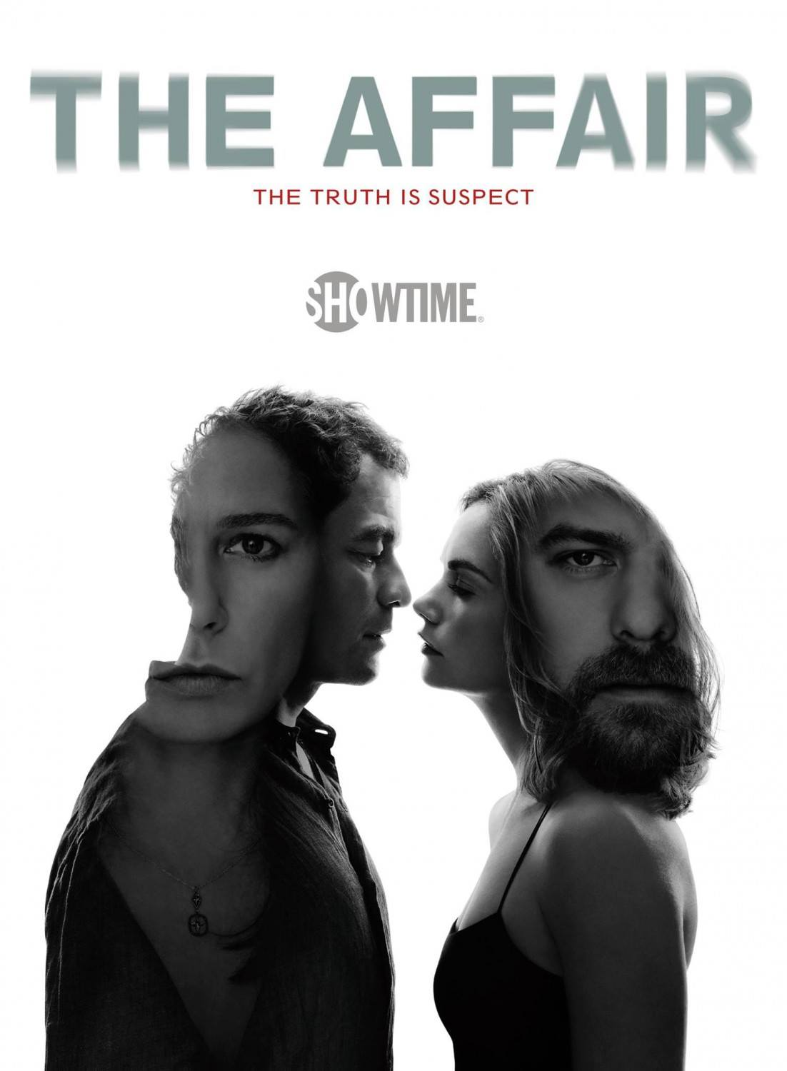The Affair / Showtime