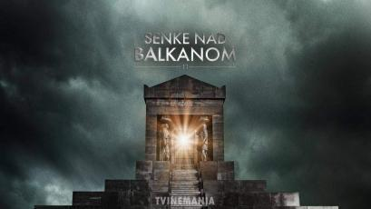 Senke nad Balkanom 2