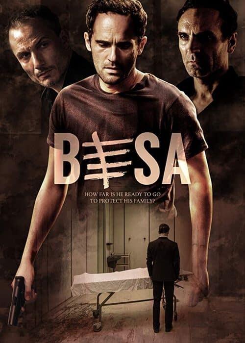 serija Besa