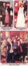 ZAM-ovi pevači 2000.