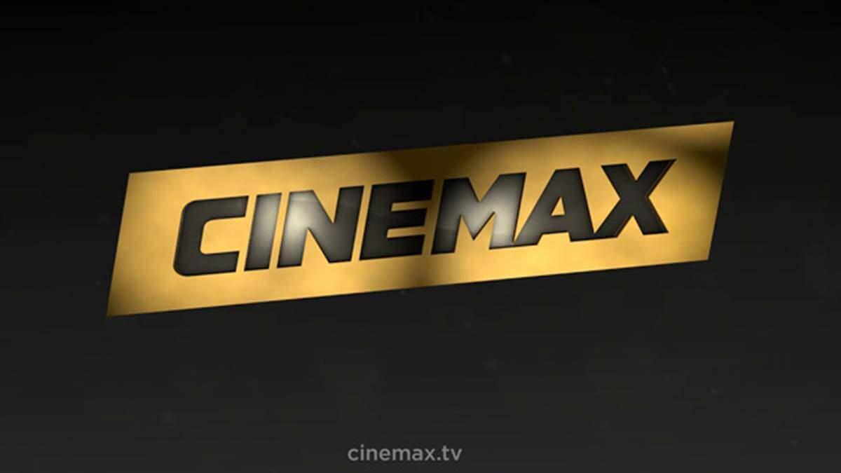 CINEMAX HBO