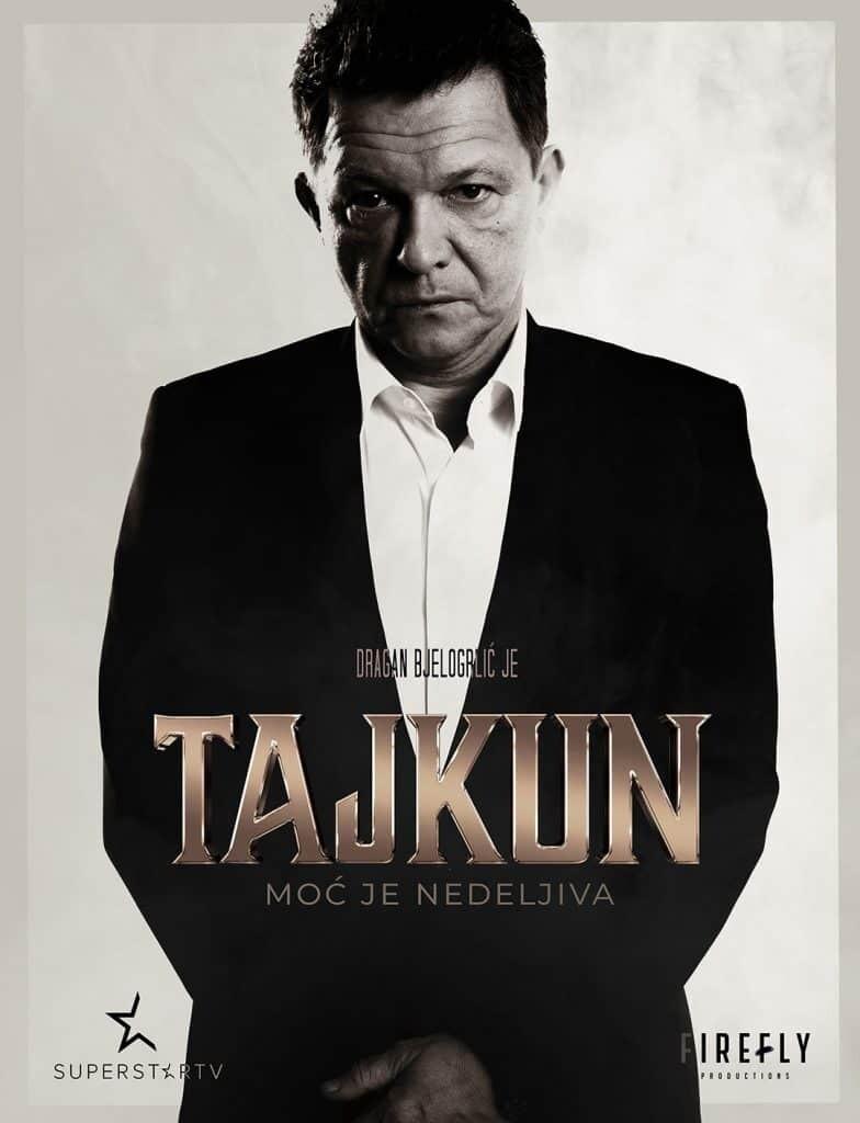Serija-Tajkun