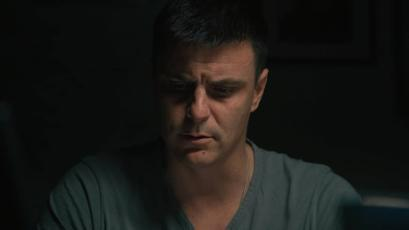 Ubice mog oca - Sezona 4 Epizoda 3