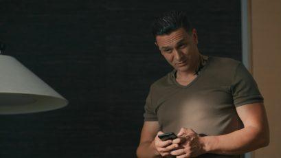 Ubice mog oca - Sezona 4 Epizoda 5