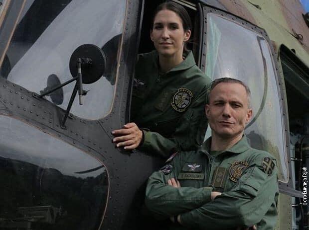 Vojna akademija - Sezona 5 Epizoda 9 RTS