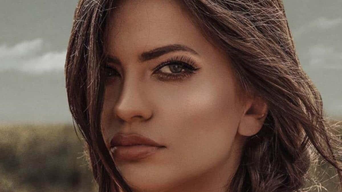 Milica Pavlović u novoj seriji Pevačica