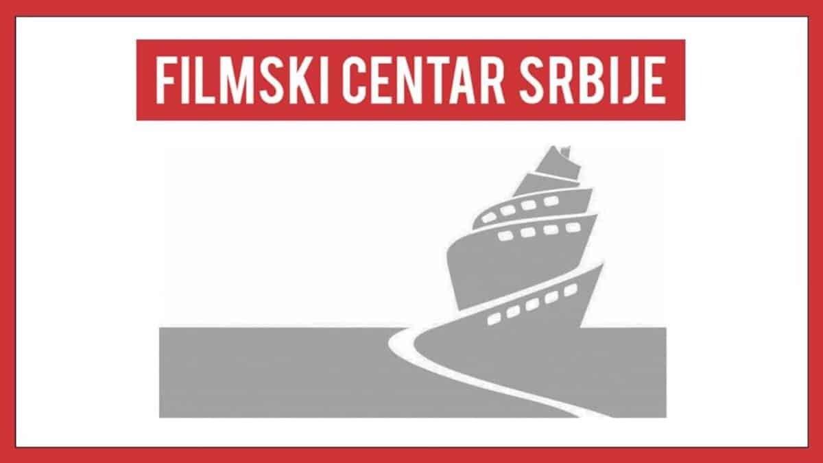 Potpisan protokol o saradnji Filmskog centra Srbije i Srpske pravoslavne crkve