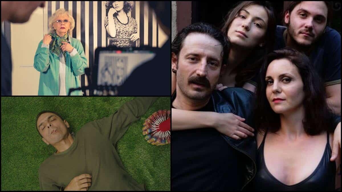 30. Filmski festival u Kotbusu