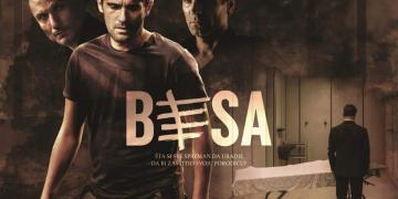 BESA Superstar TV PRVA