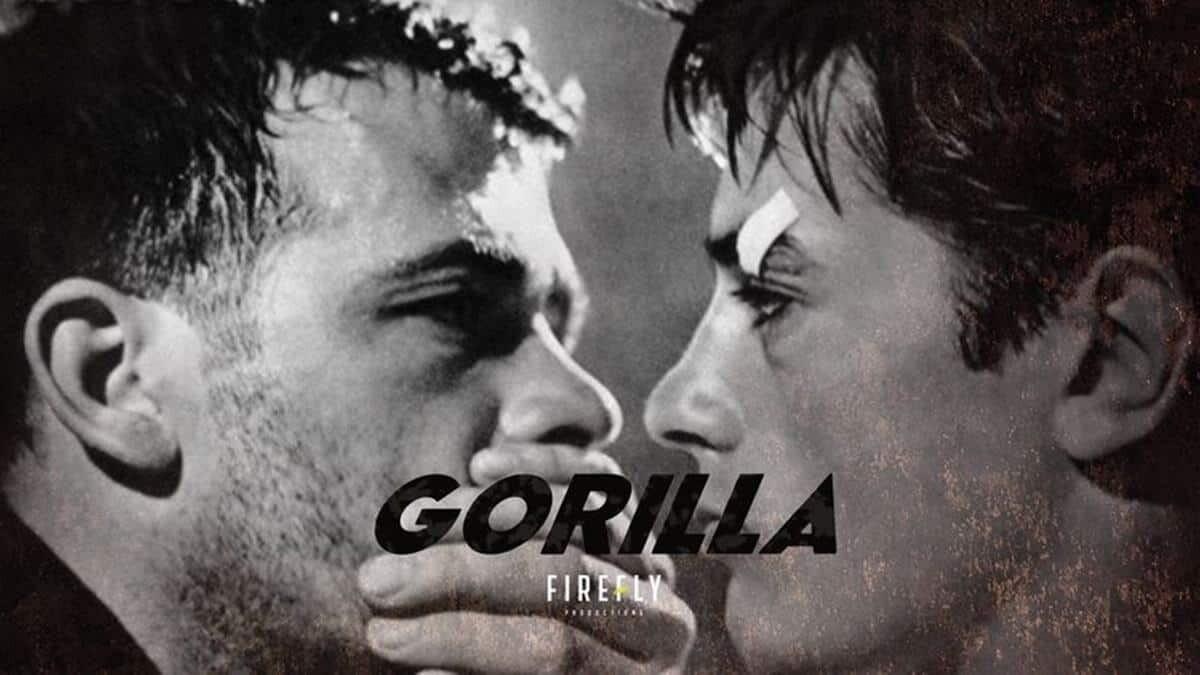 Gorila Firefly