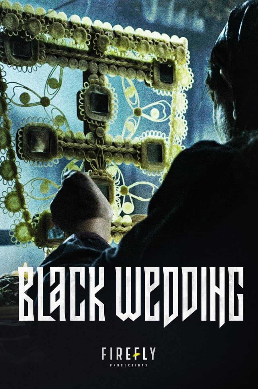 Crna svadba, foto Firefly Productions PROMO