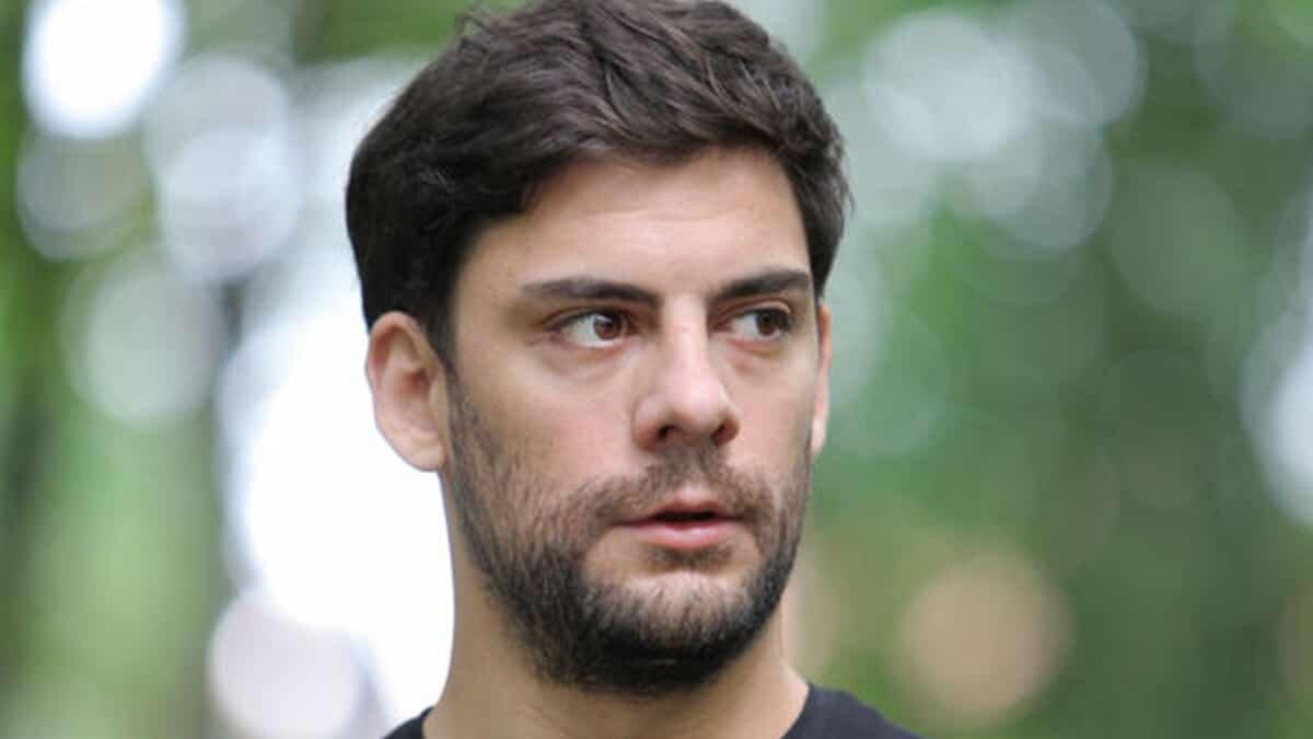 """Bez glavnog glumca na premijeri filma """"Toma"""", Foto: Tamara Trajkovic"""