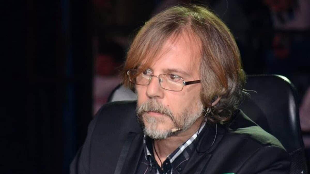 Žika Todorović