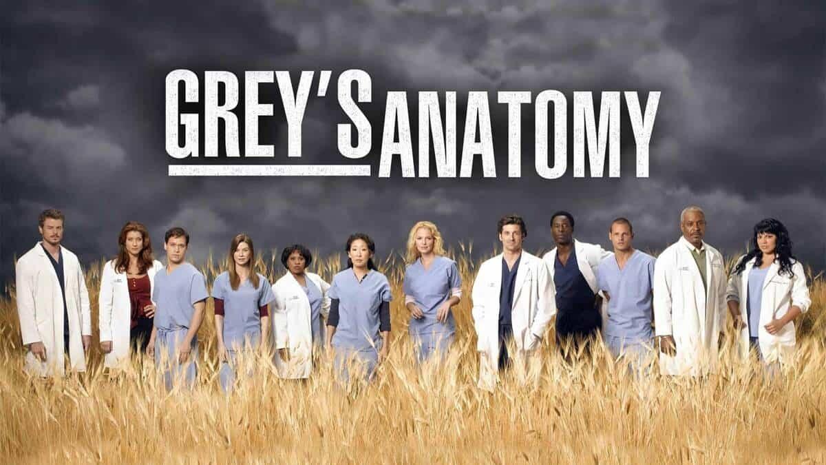 Uvod u anatomiju