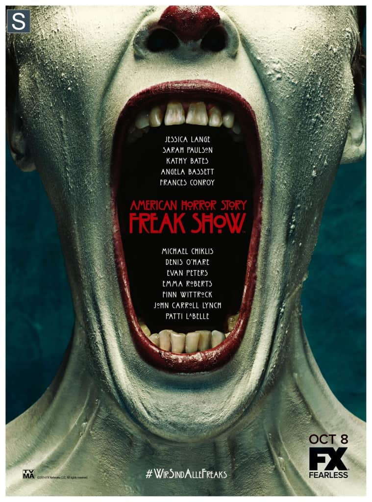 American-Horror-Story-Season-4-New-Promotional-Poster_FULL-759x1024