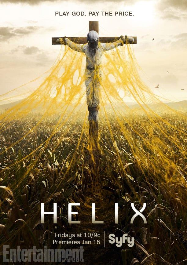 Helix_612x868