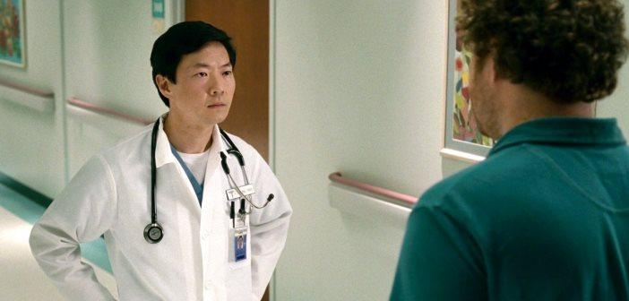 Kendrick-Kang-Joh-Ken-Jeong-Dr-Ken