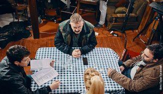 Komšije – Sezona 4 / Epizoda 8 – Sinopsis + Promo