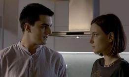 Moja Generacija Z: Epizoda 10 – Sinopsis i promo
