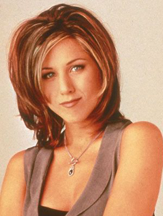 The-Rachel-Was-the-Worst-Hairstyle-I-Ever-Had-Jennifer-Aniston-Reveals-3