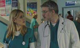 Urgentni centar – Sezona 2 / Epizoda 37 – Sinopsis + Promo