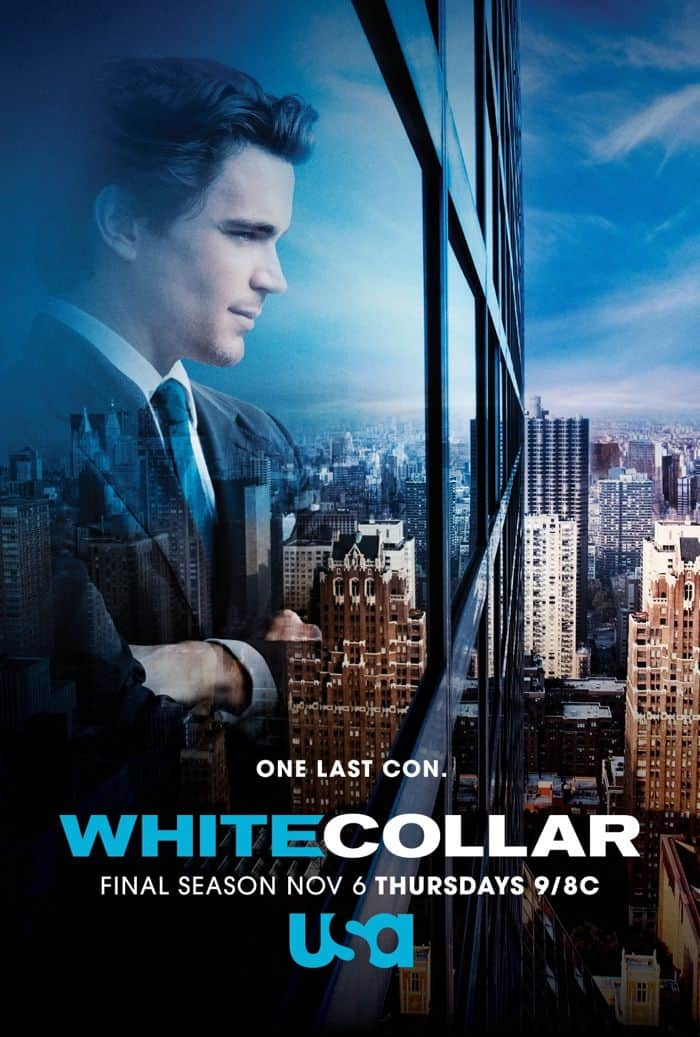White-Collar-Matt-Bomer-Poster-1