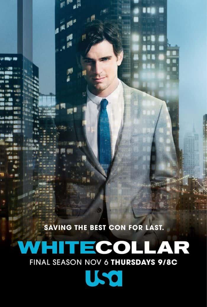 White-Collar-Matt-Bomer-Poster-2