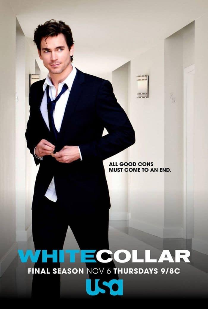 White-Collar-Matt-Bomer-Poster-3