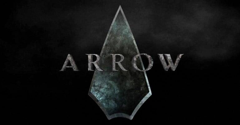 Arrow / Foto: TheCW
