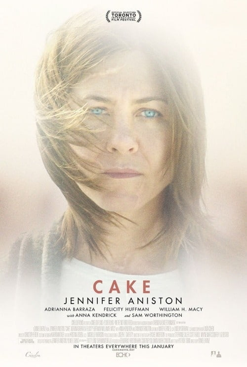 cake-movie-poster