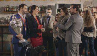 Istine i laži – Epizoda 103 – Sinopsis & Promo (13.03.2018)