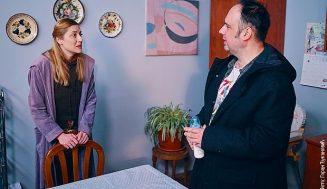 Komšije – Sezona 4 / Epizoda 9 – Sinopsis + Promo