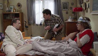 Mamini sinovi – Epizoda 7 – Promo & Sinopsis (17.11.2017.)