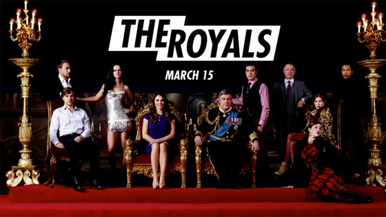 rs_560x315-150115114708-1024.The-Royals-Preview.jl.011515-6