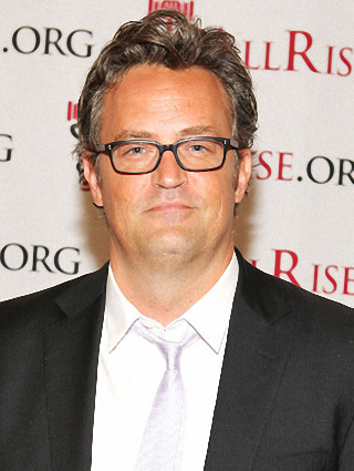 rs_560x415-140225145624-1024.-matthew-perry-odd-couple-022514