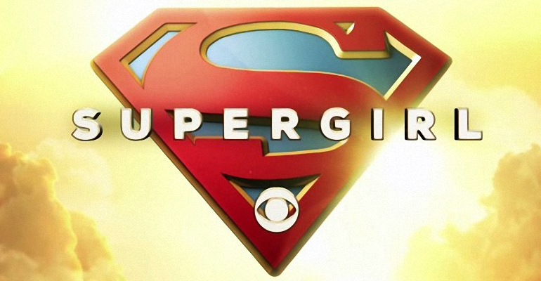 supergirl-header