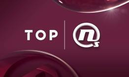 TOP kanal od 25. marta postaje NOVA S